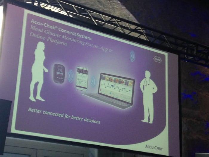 Monitorización y tecnología el futuro del control de la diabetes