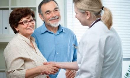 El control de la diabetes divide a médicos y pacientes