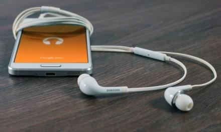 Los smartphones multiplican por 5 el interés por la salud