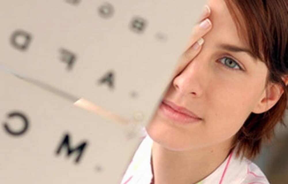Tratamientos para la retinopatía diabética