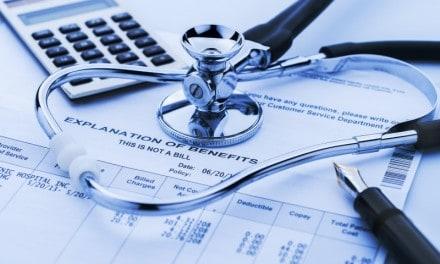 Los costes no sanitarios de la diabetes se desconocen