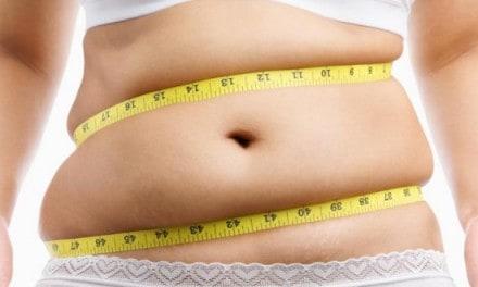 La grasa abdominal un indicador de riesgo para la diabetes gestacional