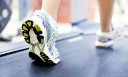 Combatir la hipertensión arterial con deporte