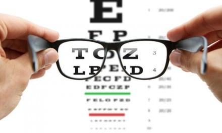 Un 50% de las personas con diabetes no revisa su vista
