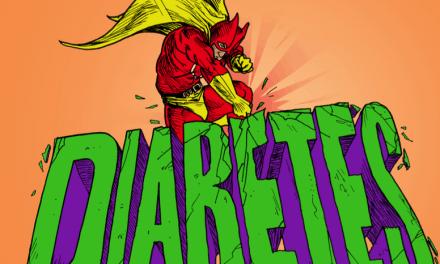 La pandemia de la diabetes centra el Día Mundial de la Salud