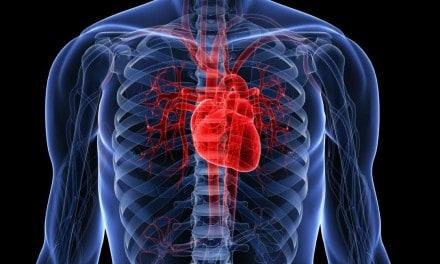 El 40% de los pacientes con insuficiencia cardíaca tienen diabetes