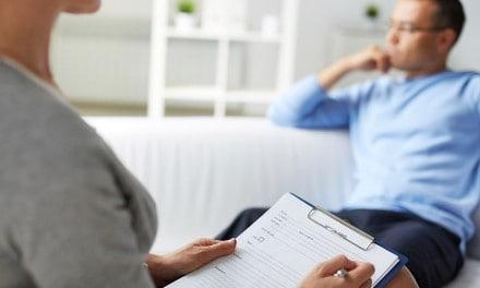 Más apoyo psicológico a personas con diabetes