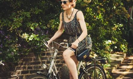 La bicicleta es para el verano y la diabetes tipo 2