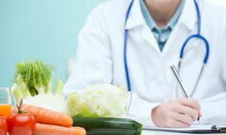 Cambios en el paradigma del tratamiento nutricional de la Diabetes