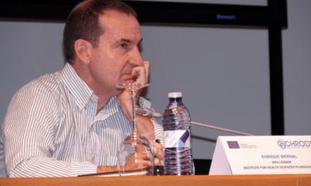Consenso europeo sobre buenas prácticas en diabetes