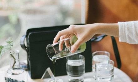 La fluoración del agua podría estar relacionada con diabetes tipo 2