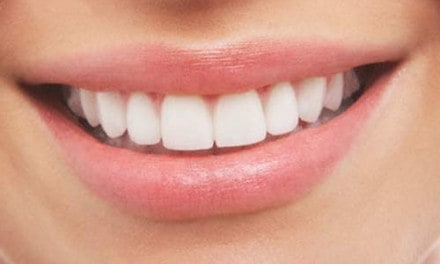 La diabetes triplica el riesgo de periodontitis