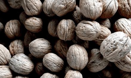 Dietas ricas en magnesio podrían prevenir diabetes tipo 2