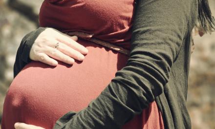 Predicen riesgo de diabetes gestacional en mujeres obesas