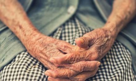 Confirman el vínculo entre diabetes y alzheimer