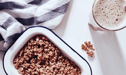 5 hábitos saludables en diabetes y 5 claves para conseguirlos