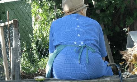 Los picos de glucosa asociados al deterioro cognitivo y la demencia