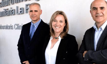 Harmonium firma un contrato para la investigación en diabetes