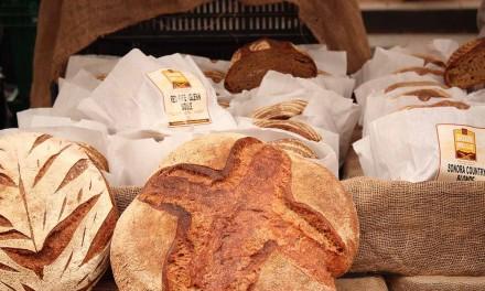 Eliminar el gluten sin supervisión aumenta el riesgo de diabetes tipo 2