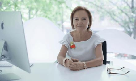 La Dra. Raquel Barrio se incorpora a Clínica Dialibre