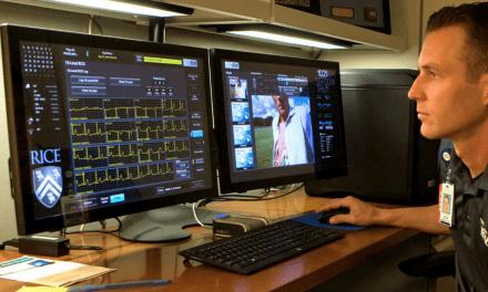 Un programa de telemedicina mejora la diabetes tipo 2 en zonas rurales