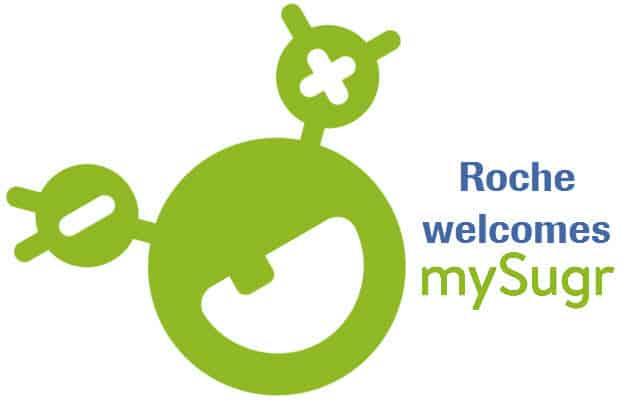 Roche adquiere mySugr para gestionar la diabetes