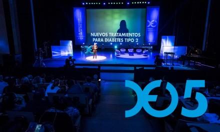 Barcelona acogerá el Diabetes Experience Day 2018