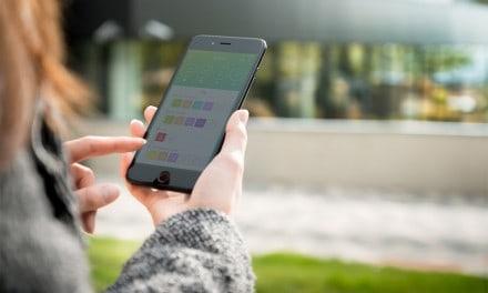 gluQUO nueva app para el móvil de las personas con diabetes
