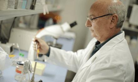 La tecnología CRISPR podría corregir obesidad y diabetes tipo2