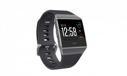 Dexcom y Fitbit se unen para desarrollar productos para la diabetes