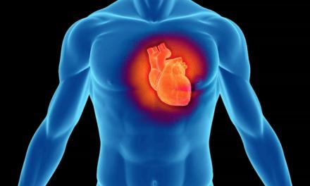¿Por qué diabetes tipo 2 y enfermedad cardíaca están relacionadas?