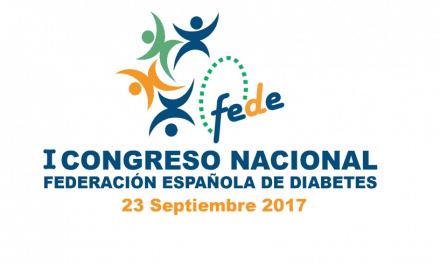 FEDE organiza su primer congreso nacional
