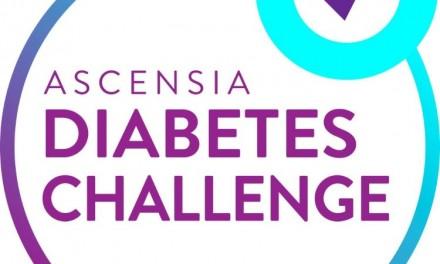 Ascensia Diabetes Challenge sobre diabetes tipo 2
