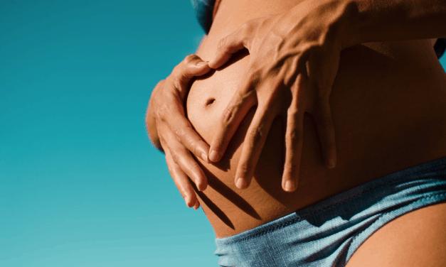 La diabetes gestacional aumenta un 60% el riesgo de infarto