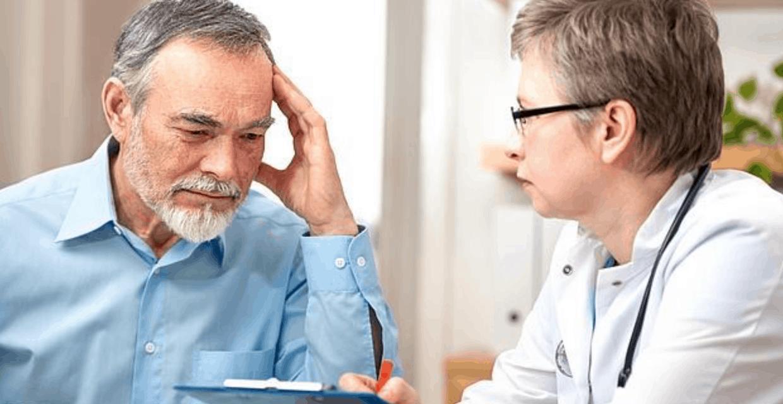 Diabetes tipo 3c ¿un mal diagnóstico de tipo 2?