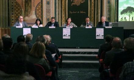 La Sanidad valenciana financiará el Libre a 1400 menores