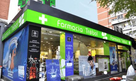 Las farmacias de Madrid se vuelcan en la detección precoz de la DM2