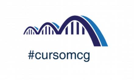 Objetivos y características del #cursomcg
