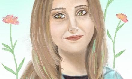 30 retratos de mujeres inspiradores en el cuidado de la diabetes