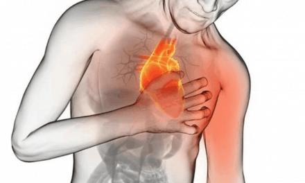 Las personas con diabetes tipo 2 subestiman su riesgo cardiovascular