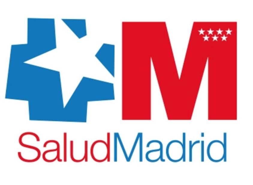 Madrid invertirá casi 60 millones de € en medidores