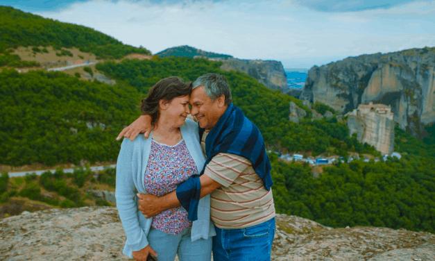 Confirman que personas entre 50 y 60 años pueden recuperar la juventud de su corazón