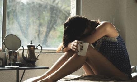 La diabetes está relacionada con un menor riesgo de padecer migrañas