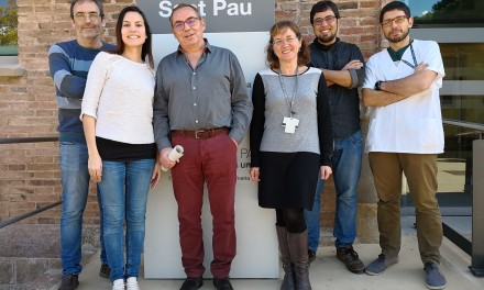 Identifican nuevo biomarcador de la grasa epicárdica en pacientes con tipo 1