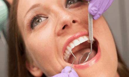 Confirman que una buena higiene oral mejora la glucemia en diabetes tipo 2