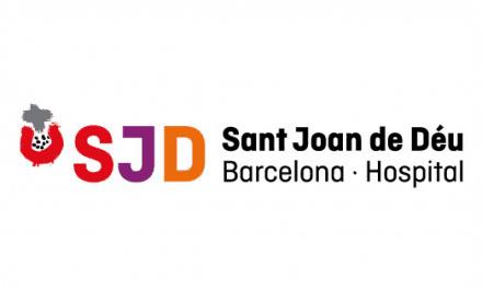 La recaudación del Diabetes Experience Day se entregará al Hospital Sant Joan de Déu