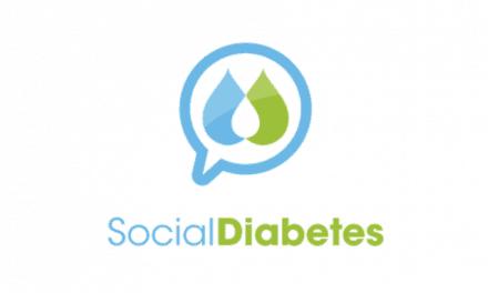 Socialdiabetes expondrá su tecnología en la Mobile World Congress