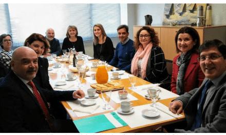 Murcia financiará nuevos dispositivos de monitorización de glucosa