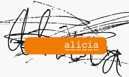 La Fundación Alícia organiza una jornada para las personas con diabetes