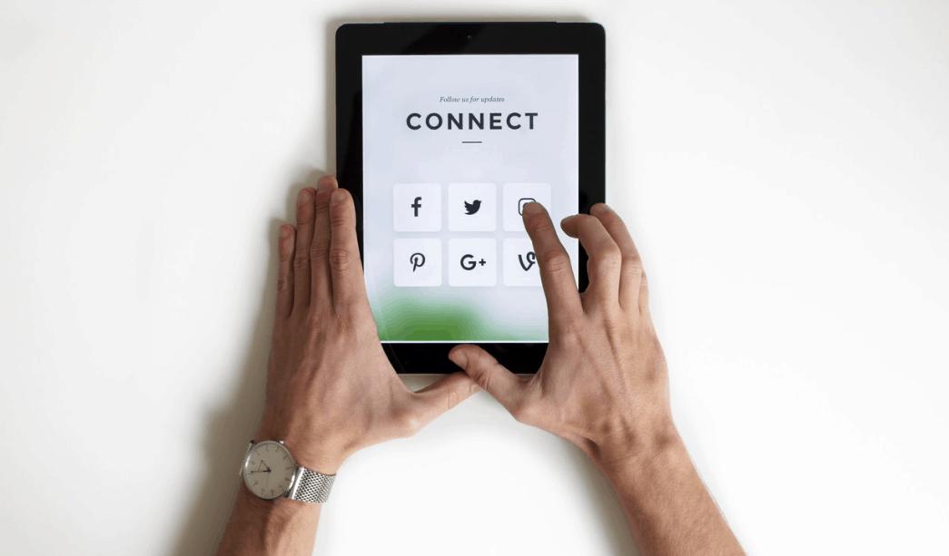 Cada vez estamos más cómodos con la salud digital